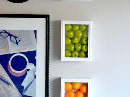 kitchen 48 87 unique kitchen wall art ideas 16685 kitchen wall