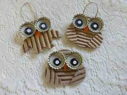 1489 best owl crafts images on owl crafts owls and