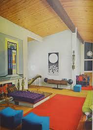 home design vintage modern design ideas interior decorating and home design ideas loggr me