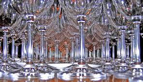 Types Of Wine Glasses And Their Uses About Glass Top 10 Most Misunderstod Wine Myths Toptenz Net