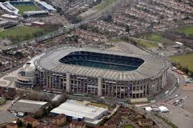 Metlife Stadium Floor Plan by Twickenham Stadium Wikipedia