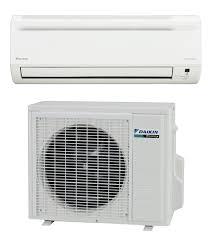 Prestige Iaq 2 0 Comfort System Products Archive Climatemechanics
