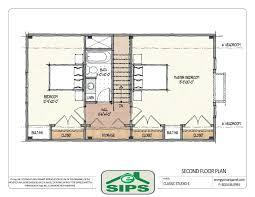 bathroom floor plan design tool bathroom floor plan design tool tile layout designs loo