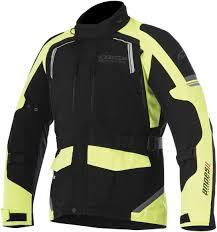 suzuki riding jacket alpinestars andes v2 drystar motorcycle riding jacket mens all