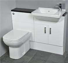 best 25 fitted bathroom furniture ideas on pinterest modern