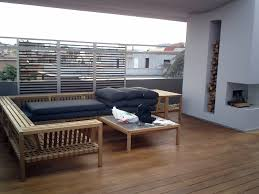 terrazze arredate foto emejing terrazza arredata ideas design and ideas novosibirsk us