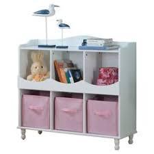 Kidkraft Princess Bookcase 76126 Display Her Favorite Fairytales On This Pink Bookshelf Regally