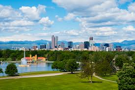 Urban Garden Denver - denver airport rides with supershuttle to and from den