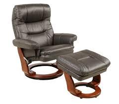 Swivel Reclining Armchair Kane U0027s Furniture Chairs