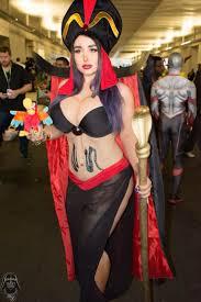 princess jasmine halloween 288 best jasmin u0026 alladin cosplay disney images on pinterest