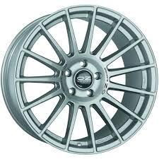 oz rally wheels oz racing superturismo dakar