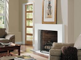 menards neutral paint colors perfectly neutral white color