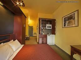 chambre studio ma soeur hôtel studio hotels montréal plateau mont royal