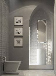 Mimar Interiors 135 Best Islamic Furniture Design Images On Pinterest Beautiful