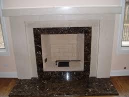 fireplace elegant fireplace design for living room decoration