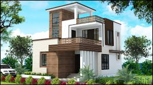 Triplex House Plans Modern House Design In Different Concepts Amazing Architecture