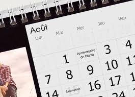 calendrier de bureau photo calendriers de bureau 2018 calendriers photo de bureau vistaprint
