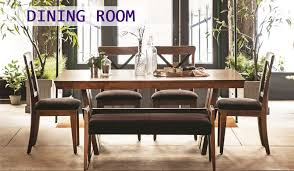 dining room sofa dining room furniture colder s furniture and appliance