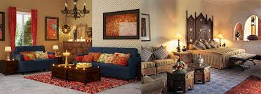 interior design ideas for indian homes house interior interior design ideas 2018