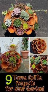 best 25 terracotta pots ideas on pinterest painting terracotta