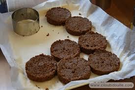 cuisine rapide sans four gâteau sans cuisson ciloubidouille