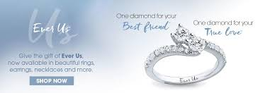 Engagement Rings And Wedding Bands by Wedding Zales