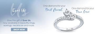 ring diamond wedding rings zales