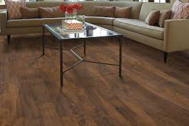 laminate flooring save up to 80