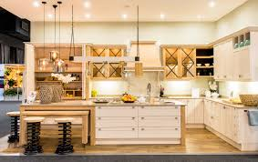 crestwood wins franke kitchen design project at decorex durban