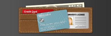 debt cards places not to use your debit card