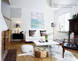 Best Northern European Interior Images On Pinterest - Best modern interior design blogs