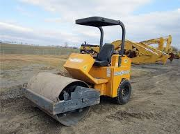 Woodworking Machinery For Sale Northern Ireland by Die Besten 25 Compact Tractors For Sale Ideen Auf Pinterest