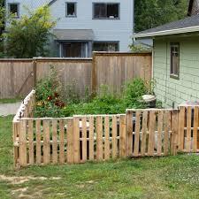 great rustic garden ideas stunning simple backyard landscaping