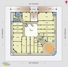 Floor Plan Of Shopping Mall by Floor Plans Of Bestech Central Square Sector 57 Gurgaon