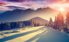 top 20 winter destinations in india welcome to traveling to