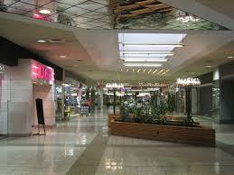 southwyck mall toledo ohio labelscar