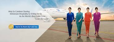 brussels airlines r ervation si e the airline of indonesia garuda indonesia