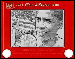 etch a sketch as high art the photojournalist