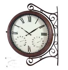 wall clock hanger wall clock hanger suppliers and manufacturers