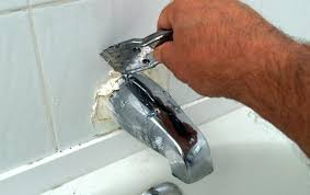 How To Install A Faucet Bathroom Change Faucet In Bathroom U2013 Iner Co