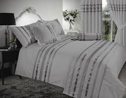Duvet Protectors Uk Bedding Set Grey Bedding Uk Forgive King Size Grey Comforter Set