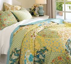 Pottery Barn 15 15 Best Pottery Barn Images On Pinterest Pottery Barn Quilts