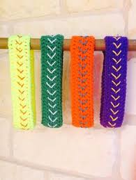 softball headbands softball headbands on etsy 10 00 softball