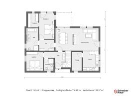 87 best alaprajzok images on pinterest architecture house floor