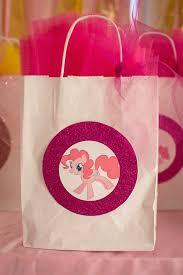 my pony birthday ideas kara s party ideas my pony pink birthday party kara s