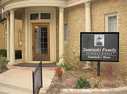 milwaukee funeral homes milwaukee southside funeral homes hum home review