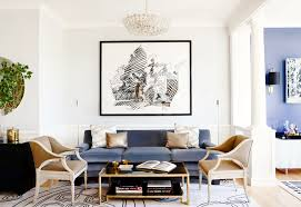 jws interiors the all american modern family room
