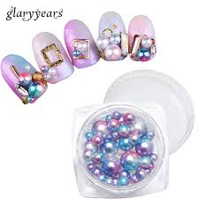 online get cheap nail art diamond aliexpress com alibaba group