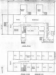 Nursery Floor Plans Meadowlark Hall