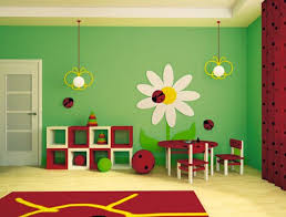 peinture chambre garcon 25 couleurs de chambre enfant avec une peinture bio déco cool